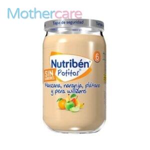 Las Mejores Ofertas de proteinas potitos bebé para tu niño