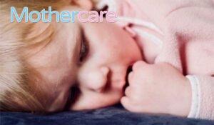 Las Mejores Ofertas de zumo papa dormir bebé para tu pequeño