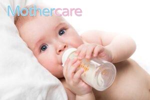 Los 7 Mejores corteza leche bebé para tu pequeño