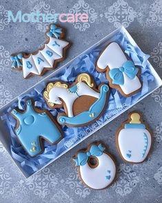 Los 7 Mejores galletas vestidas fondan bebé para tu niño