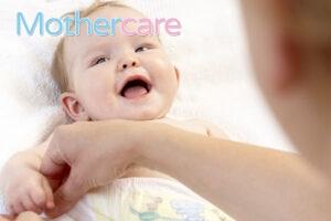 Los 7 Mejores hongos potito bebé para tu pequeño