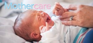 Los 7 Mejores infusión bebé colicos para tu bebé