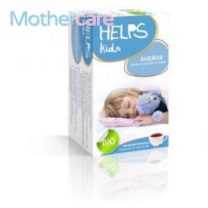 Los 7 Mejores infusión dormir niño para tu pequeño