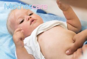 Los 7 Mejores leche bebé colicos es para tu pequeño