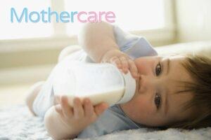 Los 7 Mejores leche bebé liquida para tu bebé