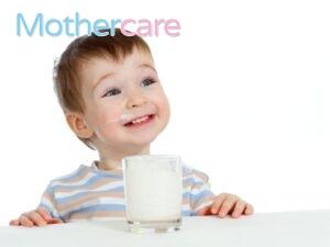 Los 7 Mejores leche mocos bebé para tu pequeño