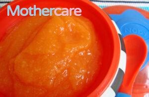Los 7 Mejores papilla bebé 7 meses papaya para tu bebé