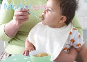Los 7 Mejores papilla bebé babycenter para tu pequeño