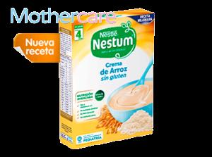 Los 7 Mejores papilla cereales nestum ciruela para tu niño