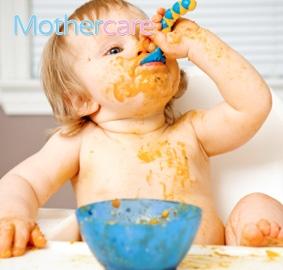 Los 7 Mejores papilla industrial bebé para tu pequeño