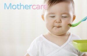 Los 7 Mejores papilla pavo bebé 6 meses para tu pequeño