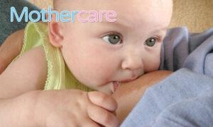 Los 7 Mejores perla leche boca bebé para tu pequeño