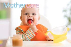 Los 7 Mejores potitos bebé formatos para tu niño