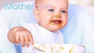 Los 7 Mejores potitos bebé naturales para tu bebé