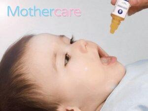 Los 7 Mejores suplemento hierro bebé 2 meses para tu niño