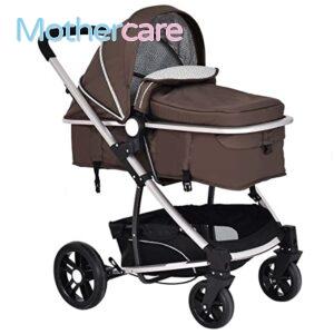 Los 7 Mejores suplemento rueda carro bebé para tu bebé