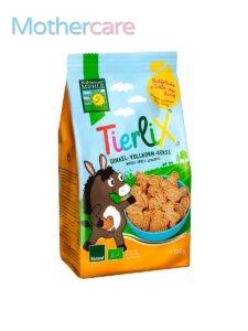 Los Mejores galletas bebé herbolario navarro para tu niño