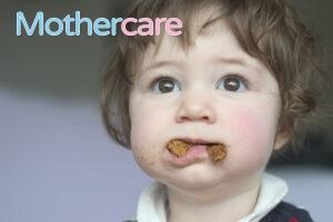 Los Mejores galletas bebé natiben para tu pequeño
