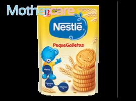 Los Mejores galletas sin lactosa bebé para tu niño