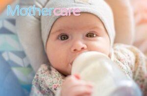 Los Mejores leche bebé biologico 3 para tu niño