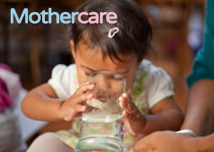 Los Mejores leche coco bebé 2 meses para tu pequeño