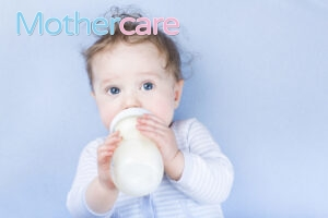 Los Mejores leche inicio bebé marcas para tu niño