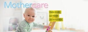 Los Mejores leche niño bebé hero para tu pequeño