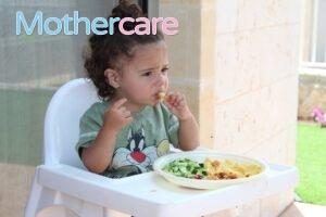 Los Mejores papilla parasita bebé para tu niño