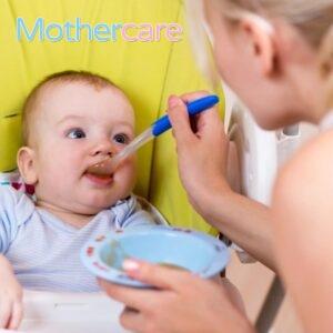 Los Mejores reaccion papilla bebé 4 meses para tu pequeño