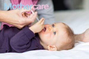 Los Mejores zitromax leche bebé para tu pequeño