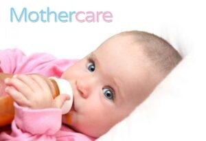Los Mejores zumo naturales bebé 6 meses para tu niño